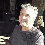 Dinko Radić