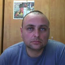 Dinko Novosel