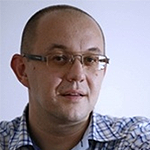 Ino Čurik
