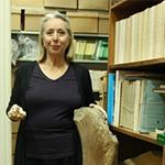 Jadranka Mauch Lenardić