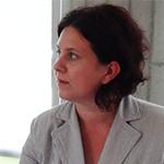Klaudija Carović-Stanko