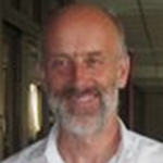 Prof. Martin Jones