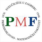 pmf-150