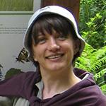 Renata Šoštarić