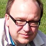 Dr Toomas Kivisild