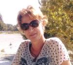 Vesna Šuša