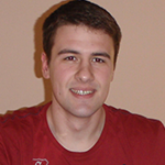 Vladimir Brajković