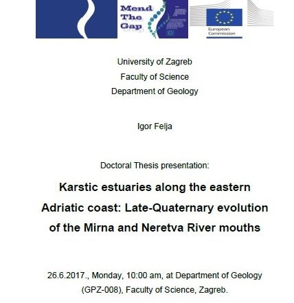 esl masters thesis proposal help